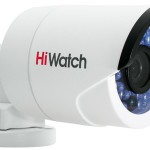 HiWatch_DS-N201_500